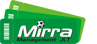 Mirra Management DMCC